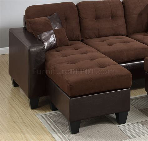 can you wash microfiber couch covers microfiber fabric for sofa microfiber couch cleaning how