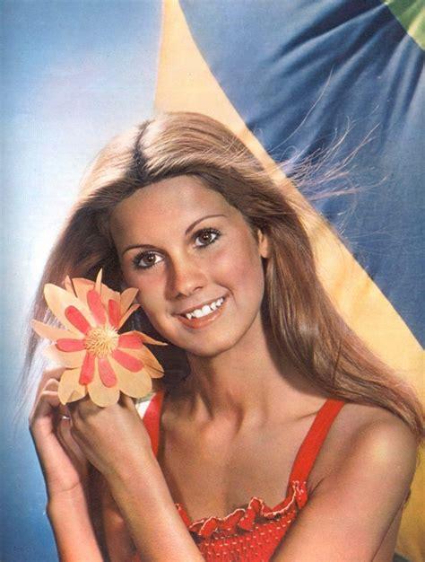 attrice katiuscia come 232 adesso katiuscia fotoromanzi lancio curiosando anni 70