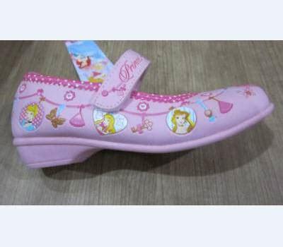 Sepatu Disney Ori Sale 23 dinomarket pasardino pr 936p sepatu anak perempuan