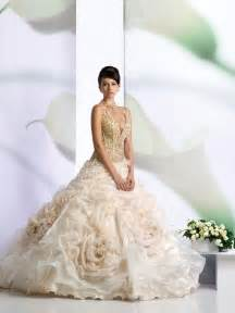 rent a wedding dress where can i rent a wedding gown
