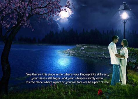 Romanticism Quotes About Nature