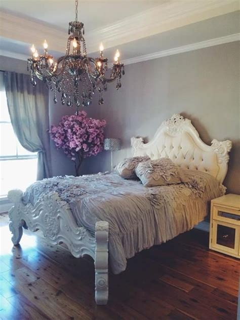 spectacular shabby chic bedroom designs  youre