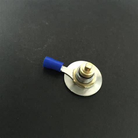 510 Connector Self Adjusting Diy Center Pin 22mm loaded connector 510 22mm silver gold jakartanotebook