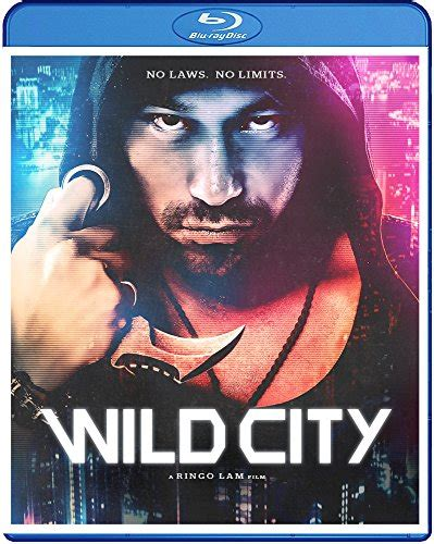film blu watch film wild city blu ray free watch in hd quality dark