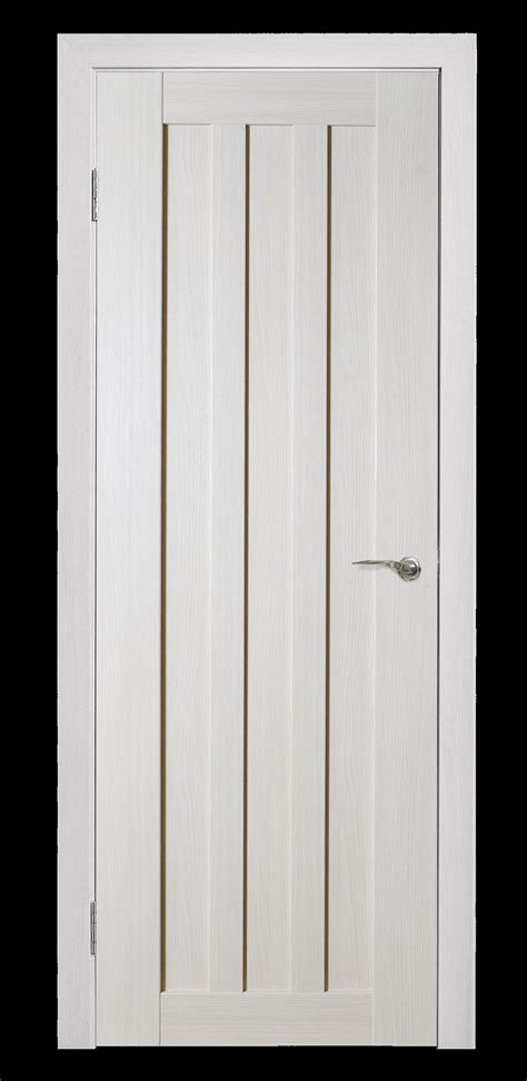 wooden swing doors collection wooden swinging doors pictures woonv com
