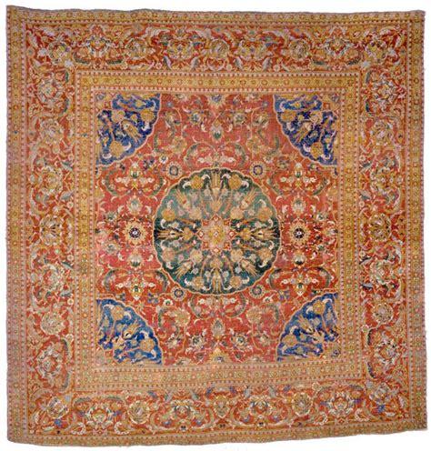 ottoman carpet ottoman carpet classical ottoman carpets from anatolia