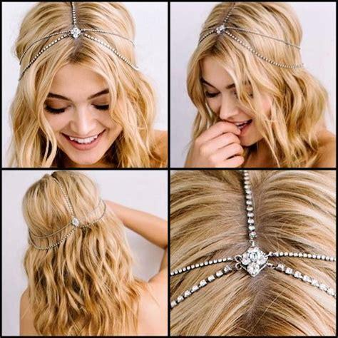lindsay gill emajane hair accessories 308 best fascinators images on pinterest hang hats
