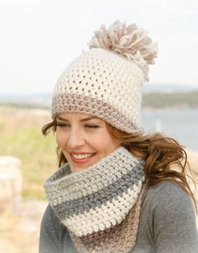tejidos mujer gorros otoo invierno 2016 youtube gorros largos a crochet