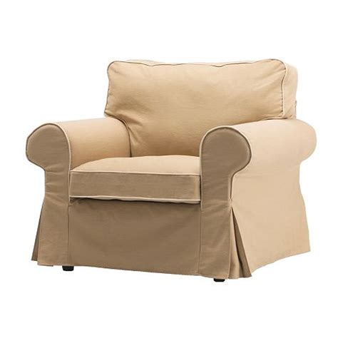 club chair slipcovers ikea ektorp extra covers ikea