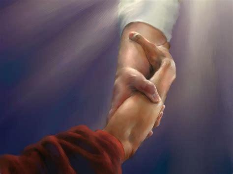 imagenes de jesucristo ayudame ay 250 dame 161 oh cristo discipulados