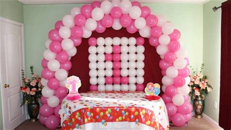 Painting A Wall by Birthday Party Organizer In Delhi Theme Party Event