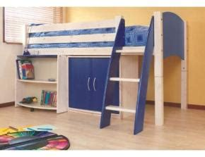 Cabin Bed Reviews by Reviews Mumsnet