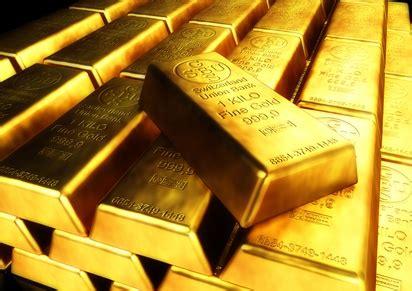 gold verkaufen bank verdacht auf edelmetall manipulation bei der ubs