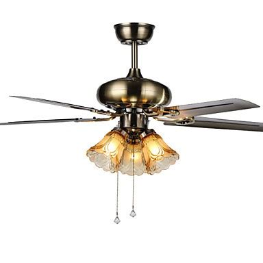 42 inch ceiling fans with lights ceiling fans luxe eco modern ceiling fan with light 42