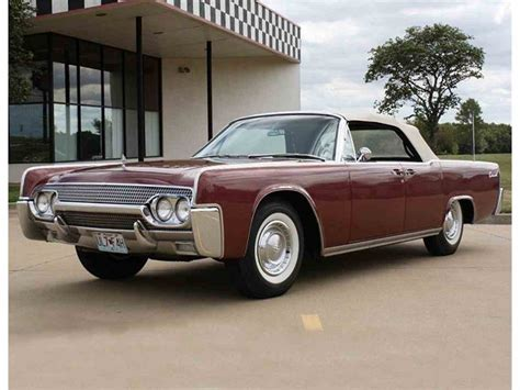 lincoln dealers near me lincoln continental dealers near me 2017 lincoln