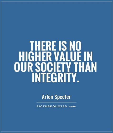 quotes about integrity integrity quotes for students quotesgram