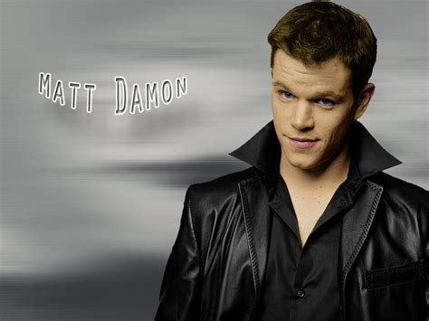matt damon matt damon matt damon matt damon photosgood
