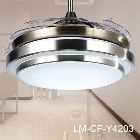 ceiling fan energy popular ceiling fan energy buy cheap ceiling fan energy