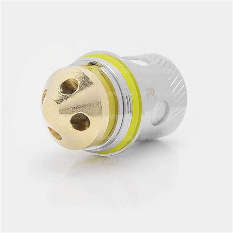 coil resistor parallel coil resistor parallel 28 images parallel coil build le parallel coil pr 233 sentation et
