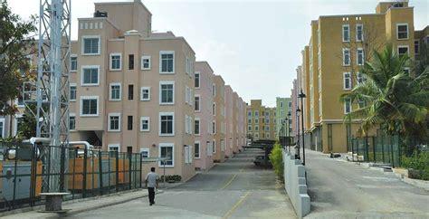 brigade value homes kaggalipura kanakapura road
