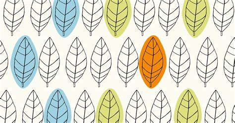 html pattern no whitespace jake pearce art and design blog retro nature repeat pattern