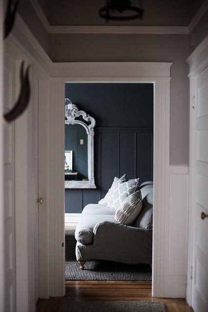gray walls white trim love grey walls white trim interior motives