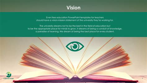 education templates free educational premium powerpoint template slidestore