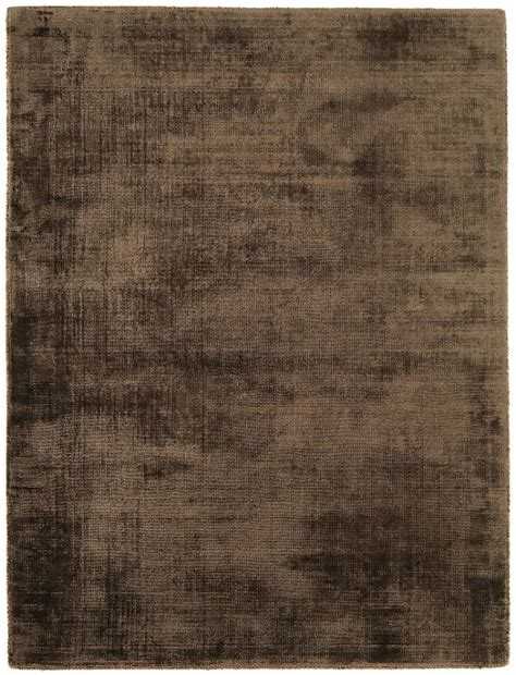 blade rugs chocolate on sale now with free delivery