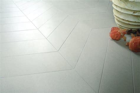 Handmade Tiles Melbourne - academy tiles sydney melbourne tiles mosaics