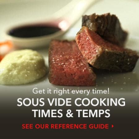 Definition Sous Vide by Best Home Sous Vide Water Oven Machine Review A Listly List
