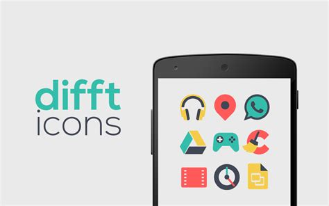 wallpaper google store difft icon pack google play store revenue download