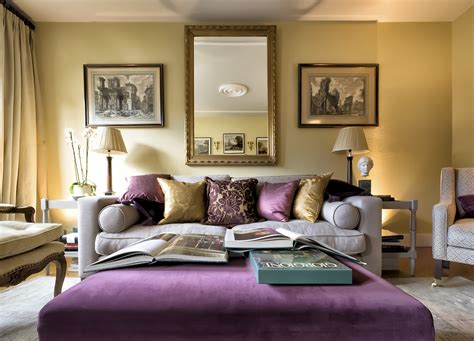 Toby Interiors by Phoebus Interiors By Toby Alleyne Gee Interior Design