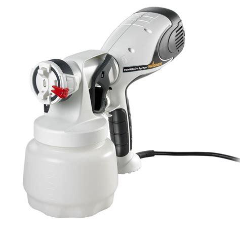 home depot milwaukee paint sprayer upc 024964211470 paintready sprayer upcitemdb