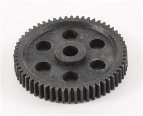 Hsp 02041 Diff Gear 39t Rc Hsp 1 10 Scale On Road Car Part gear hsp priss 248 k gir deg laveste pris