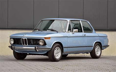 bmw car images hd bmw 2002 tii 1973 wallpapers and hd images car pixel