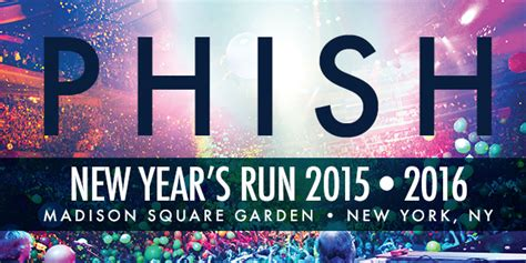 phish new years tickets the lover s guide to new year s 2015 musicfestnews