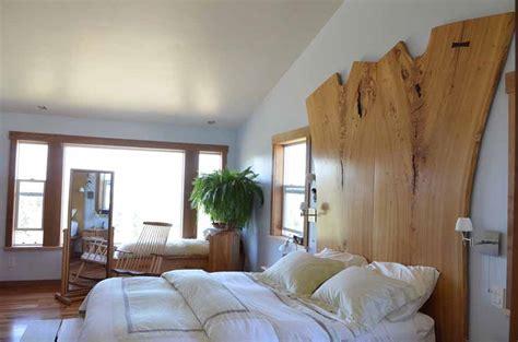 custom beds and headboards custom rustic beds custom headboards custom bedroom