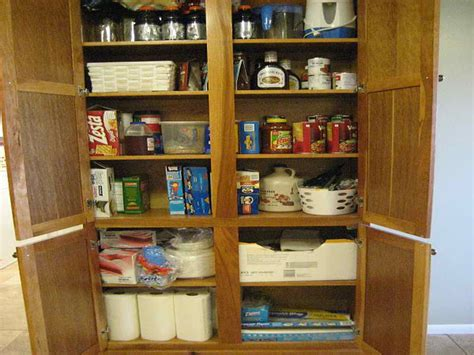 Standing Pantry by Wickes Walk In Larder Dimensions Crafts