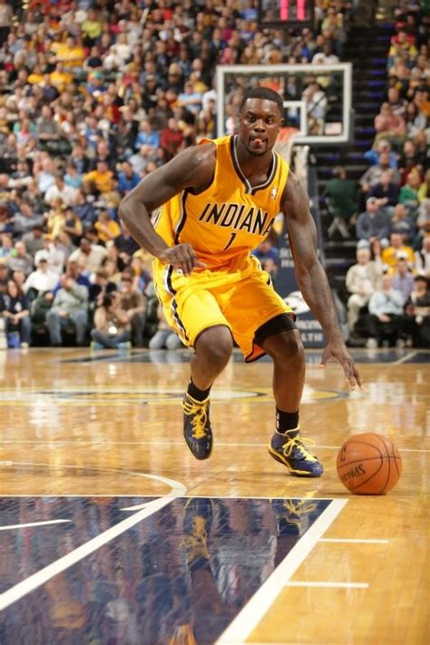 Kaos Basket Nba Indiana Pacers 17 best images about nba on chris bosh heat and team photos
