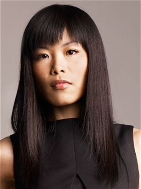 Asian Hair Type haircuts enough for ponytail search results