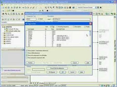 generate pneumatic hydraulic and p id schematics