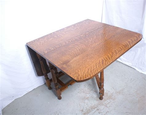 antique drop leaf kitchen table kitchen ideas
