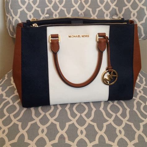 Tas Michael Kors Sutton Mk Sutton Maroon Size 30x20x10 44 Michael Kors Handbags Michael Kors Sutton Center