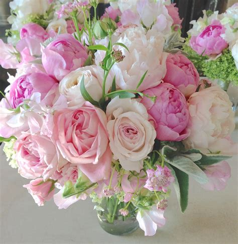 peas and peonies recipe for fragrance peonies garden roses sweet peas