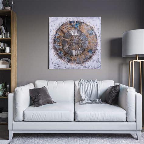 yosemite home decor wall art yosemite home decor 39 4 in x 39 4 in quot pointing purpose