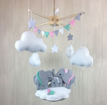 manualidades para habitacion de bebe hermosos y unicos adornos para cuarto de bebe centros de