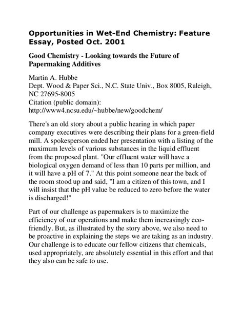 Civilization Essay by Civilization Essay The Friary School