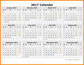 microsoft calendar template 8 microsoft calendar template 2017 day care receipts