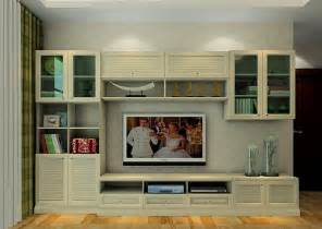 Design Living Room Tv Cabinet Ideas Best Furniture Decor Tv Cabinet For Living Room