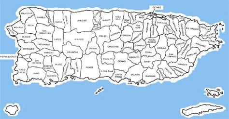 municipio de corozal in corozal municipio pr puerto rico mapas de puerto rico puerto rico